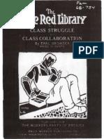 ClassStrugvsCollab1925.pdf