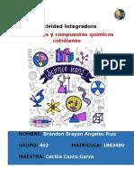 INTEGRADORA ETAPA2.docx