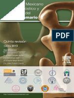 CONSENSO MEXICANO SOBRE DIAGNOSTICO Y TRATAMIENTO CANCER DE MAMA.pdf