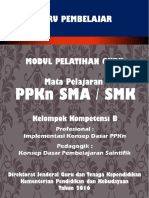 Ppkn Sma_smk Kelompok Kompetensi b