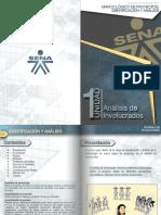 Unidad1ProyectosIA.pdf