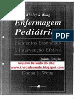 Cópia de www.livrosdasaude.blogspot.com-Enfermagem-Pediatrica-WONG-pdf.pdf