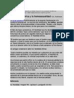 2004_Zoroastrismo y Homosexualidad