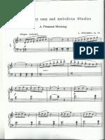 Estudios Piano.pdf