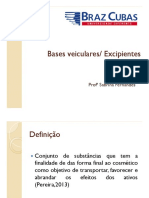 Bases Veiculares.pptx (1)