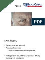 Cosmeto Envelhe.pptx (1)
