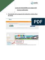 Tutorial Evaluaciones UCIC-Carreras Tradicionales (2)