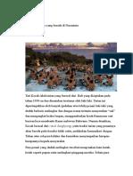 10 contoh tarian yang berada di Nusantara.docx