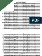 032-3585-00.pdf