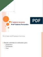 farmacocinética (2)