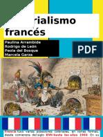 ImperialismoFrances.pptx