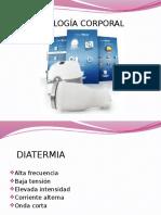 diapositivas alteraciones piel..pptx