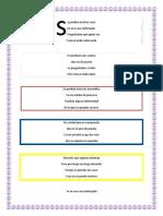 Magallanes Gutierrez Practica 4