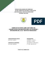 Proyecto Pagina Web.apa