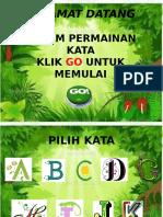 GAME INDAH.pptx