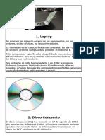 INSTRUMENTOS D BENEFICIO AL HOMBRE.docx
