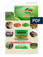Pedoman Pbj n12 (Upload)