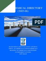 PetroChemDir0506Final.pdf