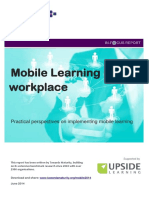 mobile-learning-in-the-workplace.pdf