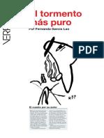 2015.12.29. Fernanda García Lao
