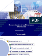Documentacion de Sistema de Informacion.ppt