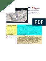 dunite.pdf