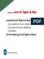 leyesBoole.pdf
