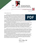 palka reference letter
