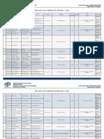 FISCALES CON COMPETENCIA ESTADAL - LARA16-08-2016 08-54-37 AM.pdf