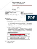 1.- SISTEMAS DE CONTROL.doc