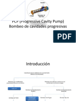 PCP (Progressive Cavity Pump)_4
