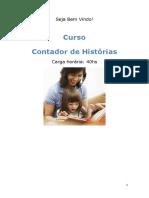Contador_de_historias__94407-1