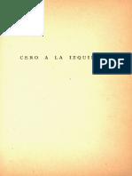 cero a la izquierda - poli delano.pdf