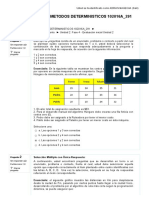 Unidad 2_ Fase 4 - Evaluación Inicial Unidad