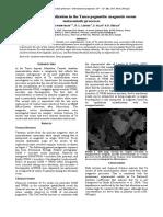 2 Tantalum Mineralization in Tanco Pegmatite