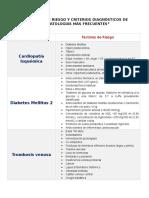 Tarea de Medicina Interna Fr y CD 2 - Copia