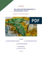 cusco_mp.pdf