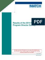 PD-Survey-Report-2014.pdf