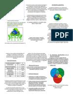 INFOR.pdf