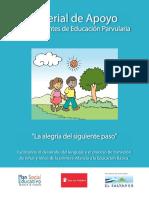 material_de_apoyo_para_docentes_web.pdf