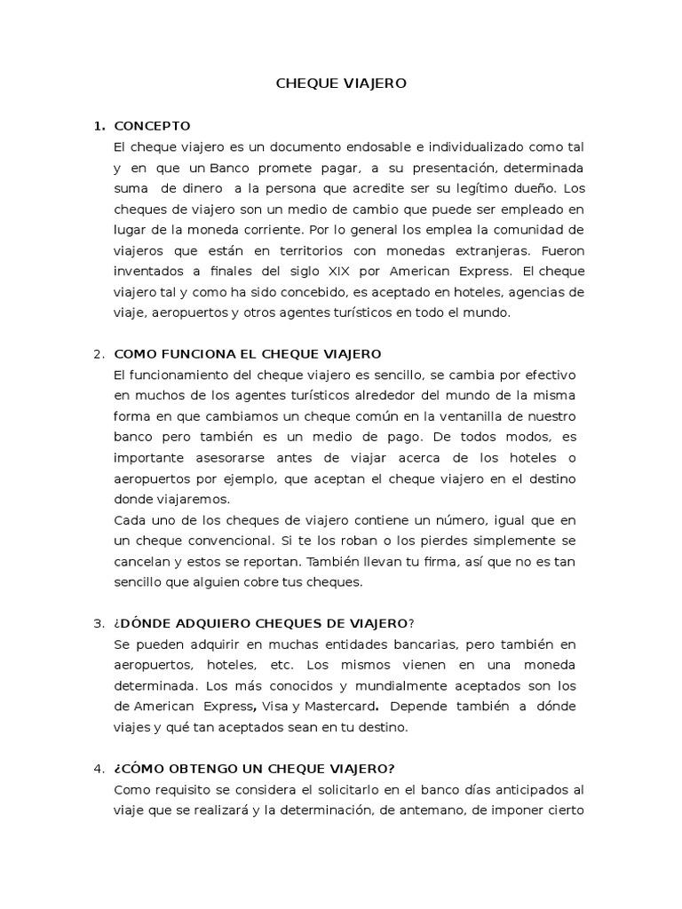 Excepcional Plantilla De Cheque De Presentación Grande Viñeta ...