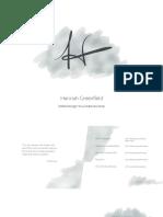 greenfield portfolio final2