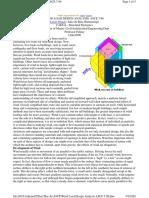 2007 Catalog Web