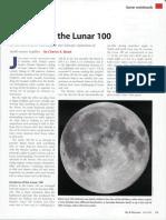 lunar100 (1)