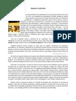 Sociedad y Cultura de La Epoca - Pag 299 - 303