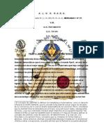 Tema 4 La Divisa de La Farnc Masonería