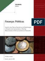 manualfinpublp.pdf