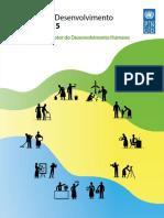 hdr2015_ptBR.pdf