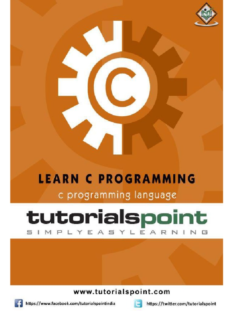 C programming baditri Choice Image