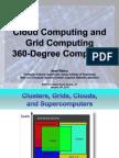 2011 IEEE Cloud-Computing 01-26-11
